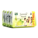 Buy Superia Naturals – Lemon and Min Oil Online