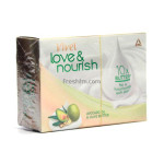 Buy Love & Nourish Soap – With Avocado Oil & Olive Butter Online