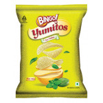 Buy Yumitos Salted – Patato Chips Online