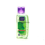 Buy Morning Energy Face Wash Purifing Apple Online