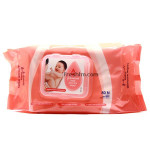 Buy Baby Skin Care Wipes Online