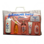 Buy Gift Pack - Baby Care Collections  Online