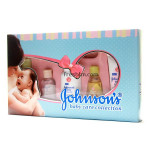 Buy Gift Pack - Baby Care Collections Premium Online