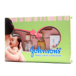 Buy Gift Pack - Baby Care Collections Superior Online