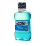 Buy Mouth Wash - Cool Mint Online
