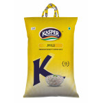 Buy Boiled Jhilli Rice - Extra Thin Online