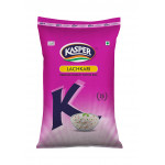 Buy Lachkari Kolam Rice - Super FIne Jeera Rice Online