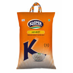 Buy Boiled Minikate Rice - Long Grain Boiled Rice Online