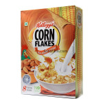 Buy Corn Flakes - Almond & Honey Online