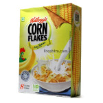 Buy Corn Flakes -Real  Banana Online