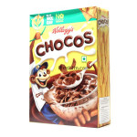 Buy Corn Flakes - Chocos Online
