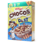 Buy Corn Flakes - Chocos Duet Online