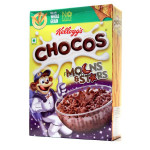 Buy Corn Flakes - Chocos Moons And Stars Online