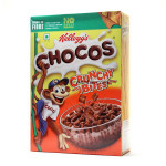 Buy Corn Flakes - Chocos Crunchy Bites Online