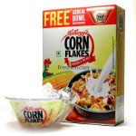 Buy Corn Flakes - Original & The Best Online