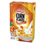 Buy Corn Flakes - Real Almond and Honey Online