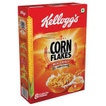 Buy Corn Flakes - Real Honey Online