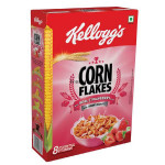 Buy Corn Flakes - Real Strawberry Online
