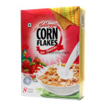 Buy Corn Flakes - Straberry Online