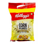 Buy Corn Flakes - Original & The Best - Polypack Online