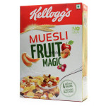 Buy Muesli Fruit Magic Online