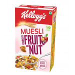 Buy Muesli Fruit & Nut Online