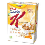 Buy Special K - Multi Grain and Honey Online