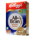 Buy Wheat Flakes - All Bran Wheat Flakes Online
