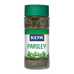 Buy Parsley Online