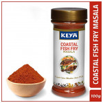 Buy Coastal Fish Fry Masala Online
