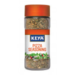 Buy Pizza Seasoning Online