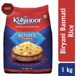 Buy Royale Basmati Rice - For Biryani Online