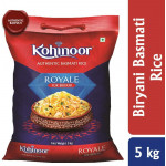 Buy Royale Basmati Rice 1121 - For Biryani Online