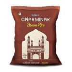 Buy Charminar Brown Rice Online