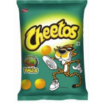 Buy Cheetos Masala Ball Online