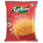 Buy Aloo Bhujia - Zipper Pack Online