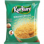 Buy Bikaneri Bhujia - Zipper Pack Online