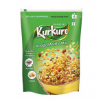 Buy Khata Mitha Mix - Zipper Pack Online