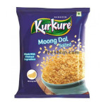 Buy Moong Dal Salted Online
