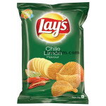 Buy Chile Limon Online