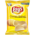 Buy Classic Salted Online