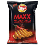Buy Maxx MEXICAN CHIPOTLE  FLAVOUR Online