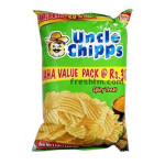 Buy Uncle Chips Spicy Treat Online