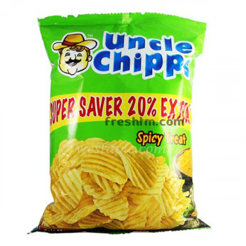 lays chips vs uncle chips Vs chips, wholesale various lays chips poker chips set wood chips add to compare response rate: sichuan uncle pop foodstuff industrial group co, ltd add.