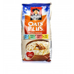 Buy Oats Plus - Multigrain Advantage Online