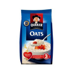 Buy Plain Oats - Reffil Pack Online