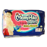 Buy Pant Style Diapers - Extra Absorb - XL Online