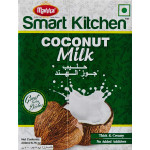 Buy Smart Kitchen Cocunut Milk Online