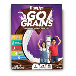 Buy Go Grain - Multi Grain Instant Drink Mix Online
