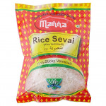 Buy Rice Sevai - Rice Vermicelli Online
